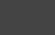 Mandy_Klimt_Hochzeitsmakeup_Logo